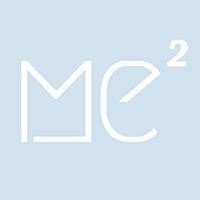 http://chenwenjun.net/files/gimgs/21_logo.jpg